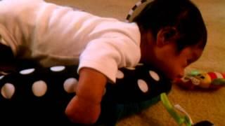 Baby Destin TV
