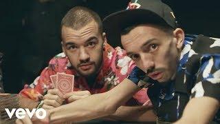 Bigflo & Oli - C'est que du rap ft. Soprano, Black M