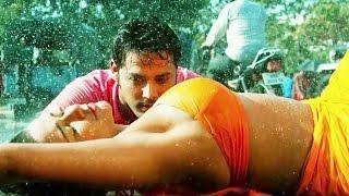 Ram Gopal Varma's 365 Days Movie Trailer    Nandu, Anaika Soti    Sri Balaji Video