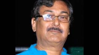 Partha Mukhopadhyay -Jonaki