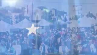 BEST DHAANTO 2017 ABDIFATAH JARMAL { SOMALI