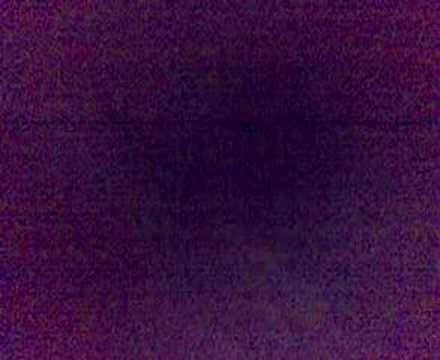 Xxx Mp4 Eva 39 S Party Lets Get Naked 3gp Sex