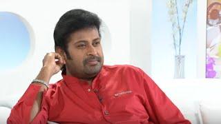 Idavelayil I Ep 14 - Part 1 with Manoj K Jayan I Mazhavil Manorama