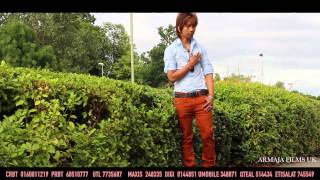 Milan Ka Kura Aba...Official Music Video | Satya Raj Acharya | Alina Sangraula | Gajal | HD