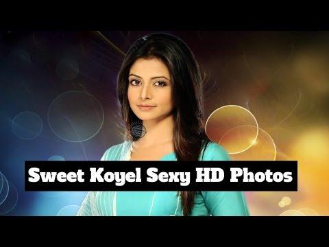 Sweet Koyel Sexy HD Photo Slide Shoe - Hot Bengali Actress -