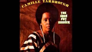 Camille Yarbrough - Take Yo' Praise (1975)