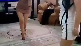 رقص سکسی ایرانی     @funjokerr     ویدیو های بیشتر در کانال
