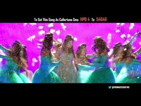 Xxx Mp4 বাংলা ছবির নতুন গান ২০১৭ সালেরRJ AKASH BADOL 01916173066 3gp Sex