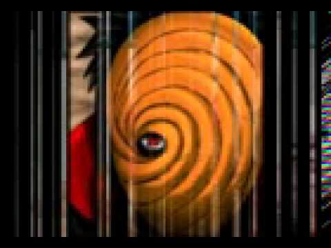 illuminati di dunia dan di film anak anak [128x96 High quality].3gp