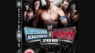 Skillet - Hero (with lyrics) Smackdown vs Raw 2010 and Royal Rumble 2010 Theme song