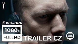 Tísňové volání (2018) hlavní trailer CZ HD