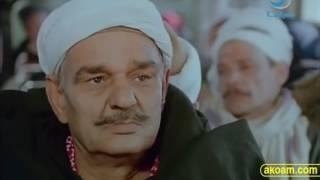 فيلم البيه البواب  El beh El bawab 1987