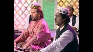 Padho Darud - Muslim Devotional Songs - Chand Afzal Qadri Chisti