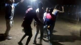 Nagpuri Video John Shadi Party