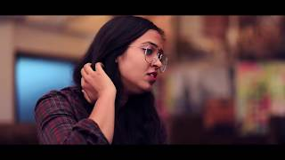 Bandeya | Female version | Dil Junglee | Arijit Singh | Taapsee Pannu | saqib s |