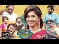 anubhavinchu-raja--14th-april-2018-varshini--full-episode-08--etv-plus