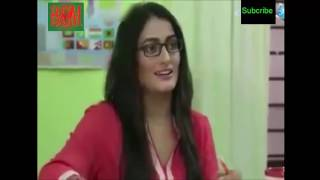 Bangla funny natok clip  Best Cricket Moonster BCM