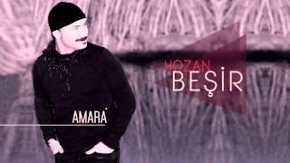 Hozan Beşir - Amara