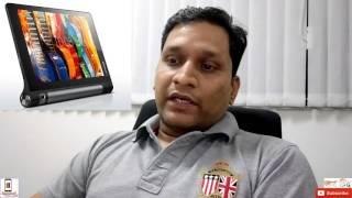 [Hindi - हिन्दी] 007 Tech News & offers टेक्निकल समाचार by शर्माजी