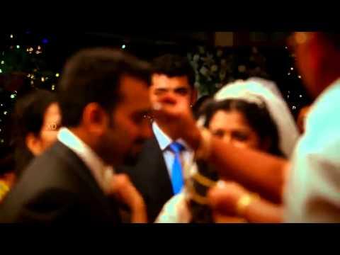 Xxx Mp4 Kerala Wedding 7 3gp Sex