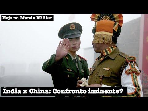 Xxx Mp4 Índia X China Confronto Iminente 3gp Sex