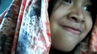 connie talbot and maddi jane funny video