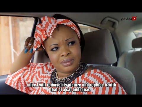Adajo Sope [Part 2] Latest Yoruba Movie 2017 Drama Premium