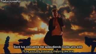 OneRepublic - Love Runs Out [Lyrics Español/Ingles] Video Official-HD-VEVO