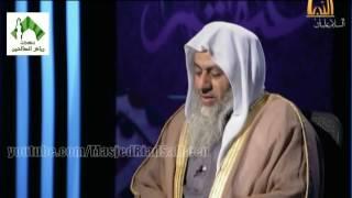 فضائل الصحابة (17) للشيخ مصطفى العدوي 12-6-2017
