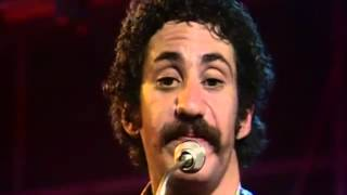 Jim Croce - Bad Boy Leroy Brown-HQ