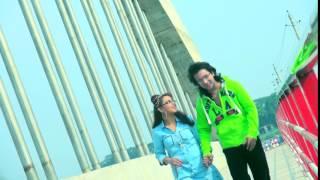 Jokhon Tumi-Belal Khan & Baby (MuzicBD.Com).mp4