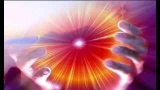 MERE To ShivBaba EK Doosro Na Ko - Ultimate Tyagi - Asmita ji - BK Meditation - Top 105/108.
