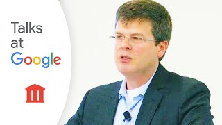 """Timothy Edgar: """"Beyond Snowden: Privacy, Mass Surveillance, and the Struggle [..]"""" 