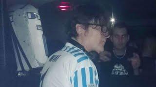 Satellite Jaiss 19-11-2016 Miki
