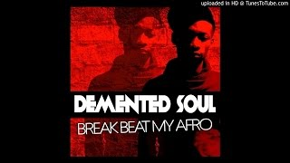 Demented+Soul Our Roots Of Culture (Main+Mix)_2