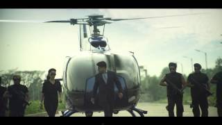 মুসাফির  musafir bangla movie trailer