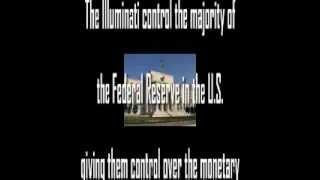 An Introduction to the Illuminati.wmv