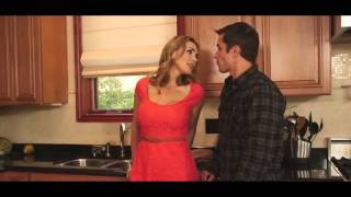 Tanya Tate   Alan Stafford in Seduced by a Сougar