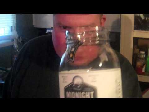 Xxx Mp4 Home Made Moonshine Sex Video 4 3gp Sex
