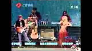 sakira bangla song..............