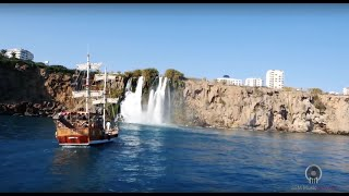 "Omid - ""Asheghetam""   امید عاشقتم   Official Music Video"