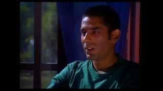 Hadsa - Episode 5 - Full Episode