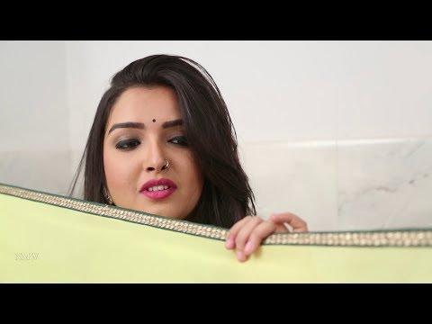 Xxx Mp4 Aamrapali Dubey 2018 Ki Superhit FULL Bhojpuri Movie 3gp Sex
