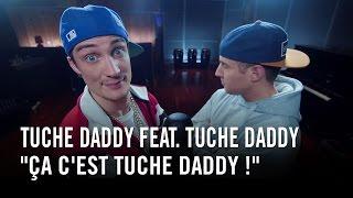 Tuche Daddy feat. Tuche Daddy -
