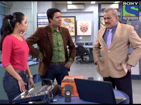 Xxx Mp4 Aasman Se Giri Laash Episode 971 29th June 2013 3gp Sex