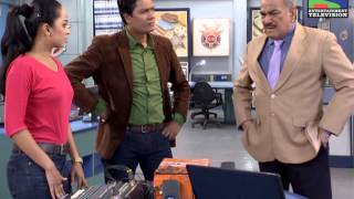 Aasman Se Giri Laash - Episode 971 - 29th June 2013