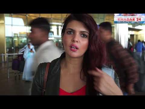 Xxx Mp4 Hate Story 4 Exclusive Interview Ihana Dhillon Urvashi Rautela Vishal Pandya 3gp Sex