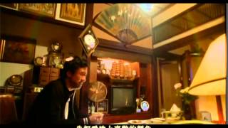 Jay Chou 周杰倫【稻香 Rice Field】-Official Music Video