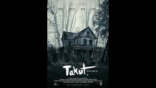 Takut   Full Movie 2017   Film Horor Indonesia Terbaru 2017 Full HD