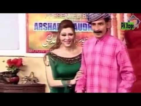 Xxx Mp4 Garam Sxy Jokes Of Khushboo With Zafri Khan Iftikhar Thakur Amanat Chann Part 1 3gp Sex
